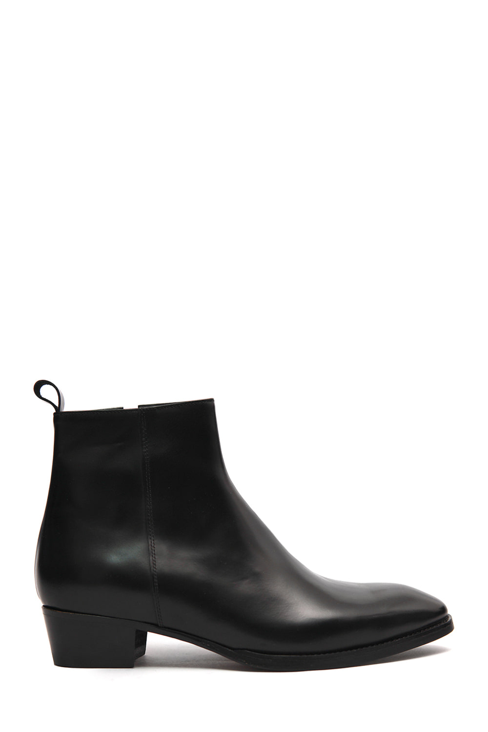 F003 /Ankle Boots